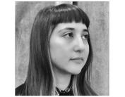 Juliet Davidow, PhD