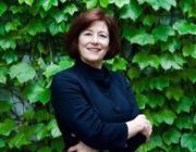 Diane E. Davis