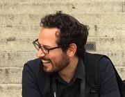 Idan Dershowitz, PhD