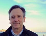 David L. Howell