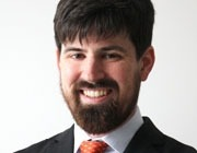 Douglas A. Mata, MD, MPH