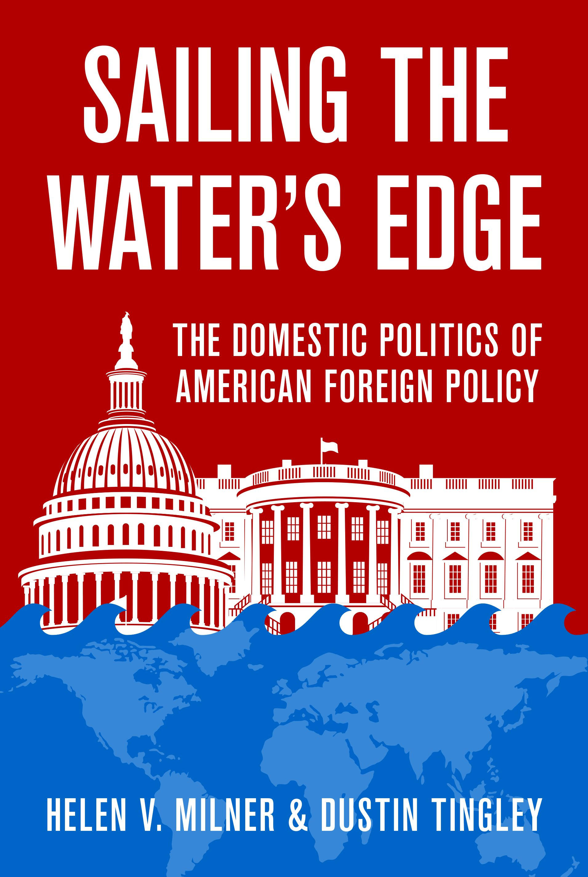american foreign policy research paper Research paper dealing with any us foreign policy decision since world war ii other than a  american foreign policy: pattern and process, 7th ed.
