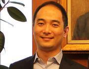 Dong (Daniel) Wang