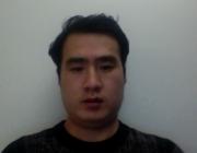 Dan Xie