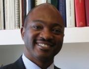 Emmanuel Akyeampong