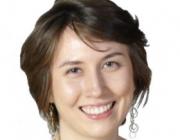 Erin Dahlstrom