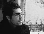 Efe Murat Balıkçıoğlu