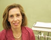 Elsbeth Kalenderian, DDS, MPH, PhD