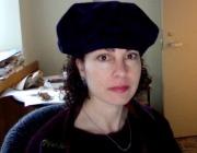 Elissa R. Weitzman, ScD, MSc