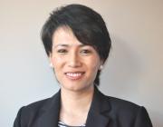 Elina Pradhan