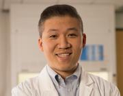 Eric Feigl-Ding, PhD