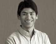 J Fah Sathirapongsasuti, PhD