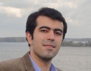 Hamed Farhadi
