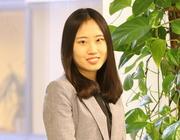 Fei Yuan