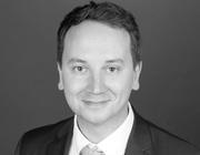 Hannes A. Fellner