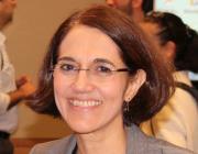 Frances Hagopian