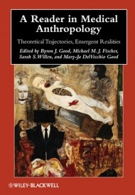 theoretical trajectories, emergent realities
