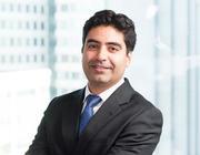Brian Ghoshhajra, MD, MBA