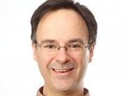 John Girash