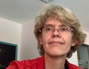 Anja-Silvia Goeing