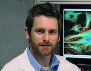 Gregory J. Baker, PharmD, PhD