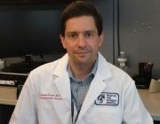 Gerasimos Siasos MD, MSc, PhD