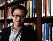 Guangchen Chen 陳廣琛