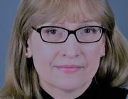 Guergana Savova, PhD