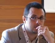 Jamal Ibrahim Haidar
