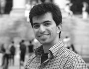 Ehsan Hajiesmaili