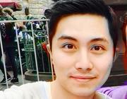 Xueyuan Michael Han