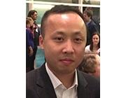 Haobo Li, PhD