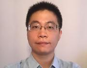 Haoyin Zhou