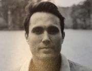 Ernest Rafael Hartwell, PhD