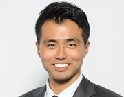 Daniel Hashimoto, MD MS