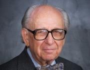 Herbert C. Kelman