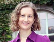 Heidi J. S. Tworek