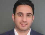 Hossein Estiri