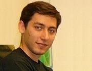 Hadi Tavakoli Nia, PhD