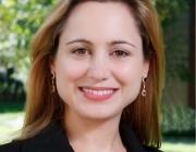 Maria Ibanez