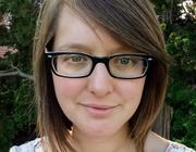 Jacqueline M. Lane, Ph.D.