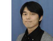 Jae-Hyun Jung, Ph. D.