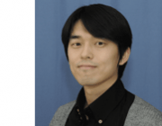 Jae-Hyun Jung, Ph. D.