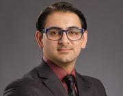 Mohammad S. Jalali, PhD