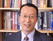 James S. Kim