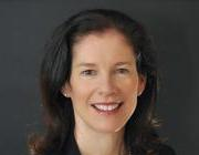 Jane Wiseman