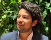 Farago Escobar, Javier