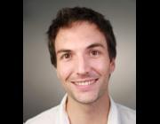 Dr. Javier Zazo
