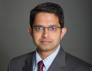 Jayender Jagadeesan, PhD