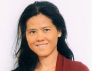 Julia C. Lee, Ph.D.